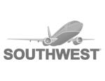 http://entergroup.com/wp-content/uploads/2014/09/southwest.png